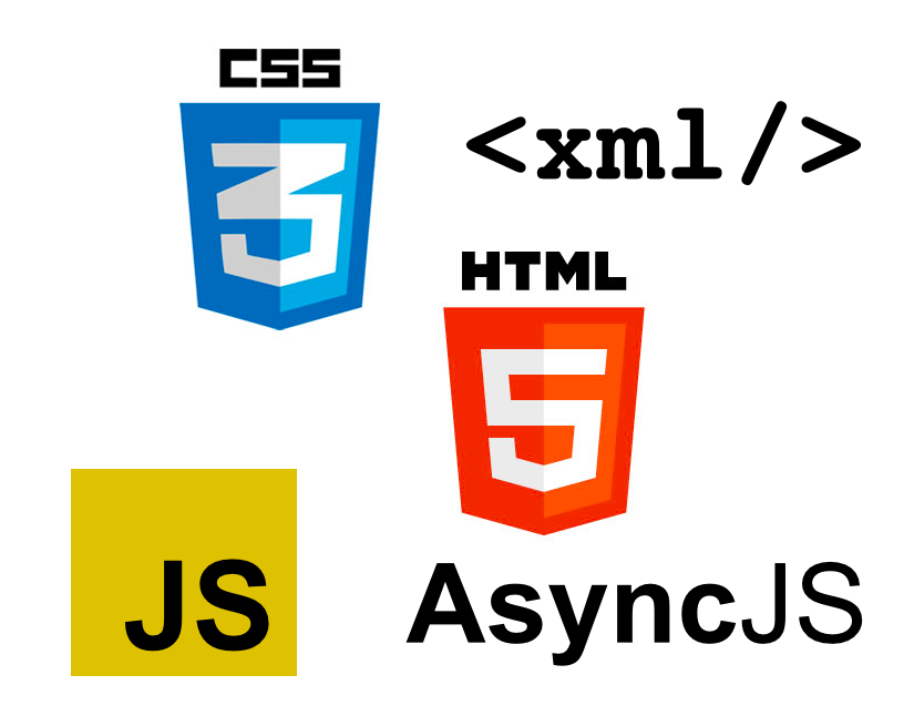 html 5 and css