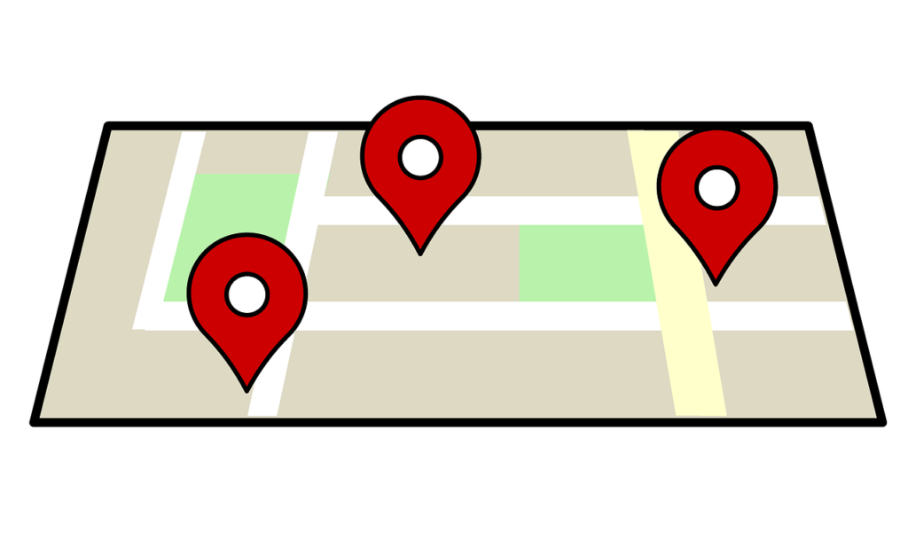 Local SEO: 9 Tips to Get More Visitors in 2021 1