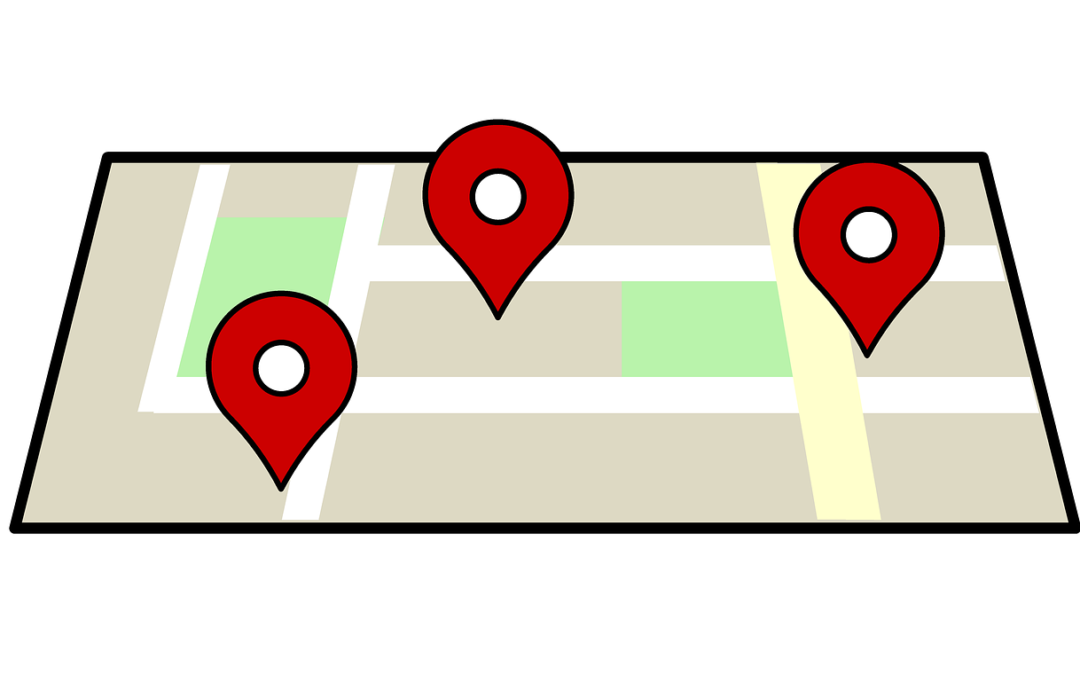 GMB: How to Rank Higher on Google Maps in 2020