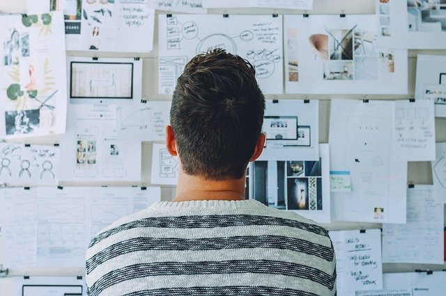 How to convert an Idea into Startup