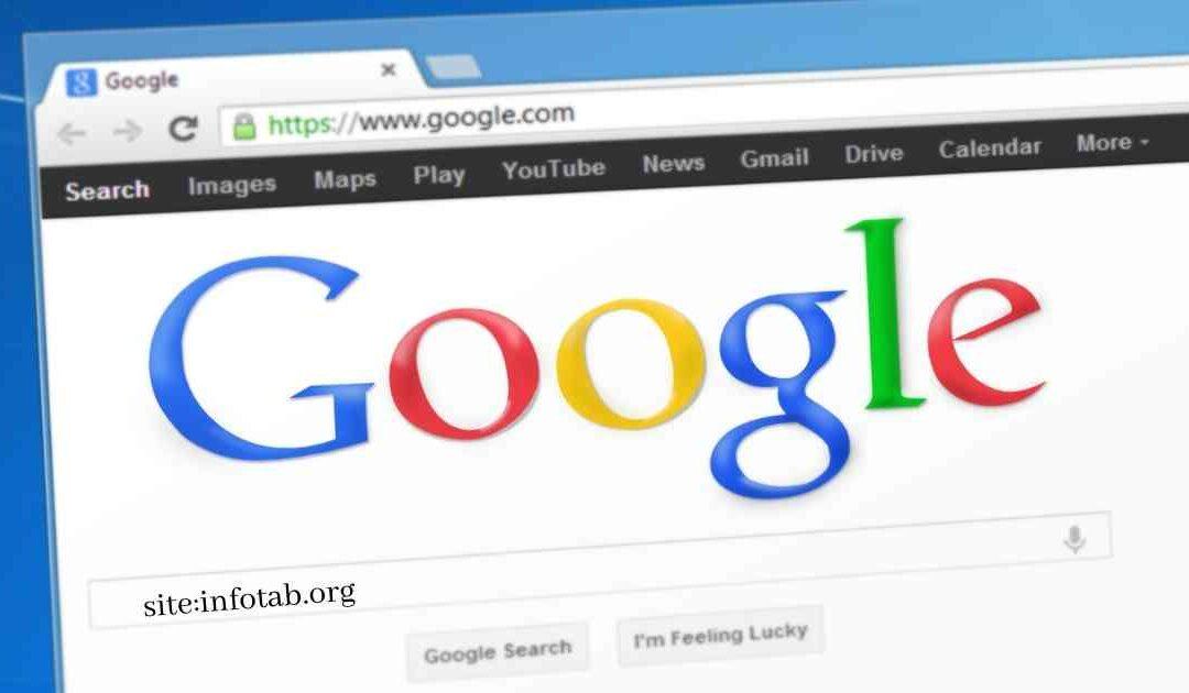 How To Index Website in Google